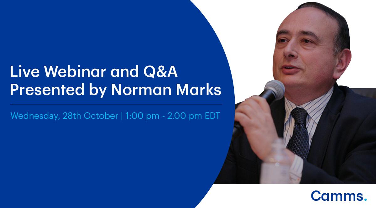 Norman-Marks-Webinar-landing-page-banner-final-1